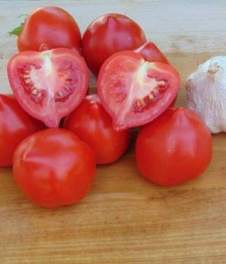 Seminte de rosii Anna's Multiflora